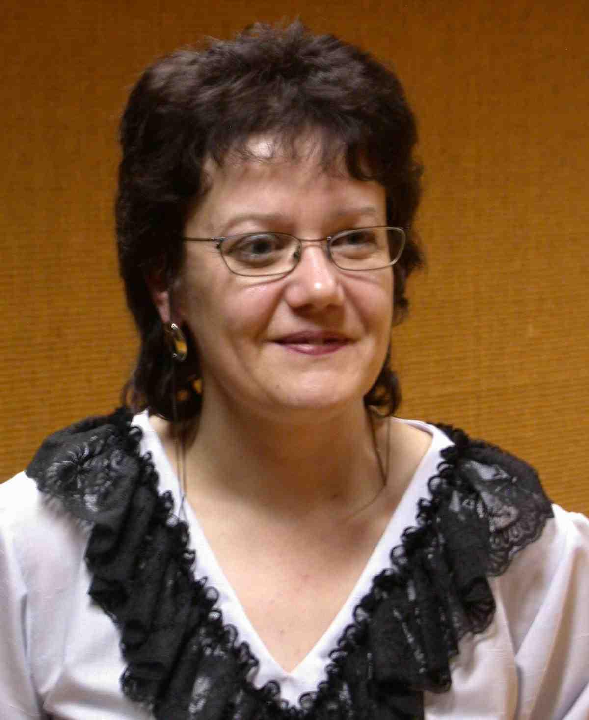 Barbara König - barbara-koenig-photo